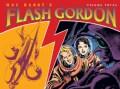 Mac Raboy's Flash Gordon 3 (Paperback)
