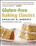 Gluten-Free Baking Classics (Paperback)