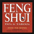 Feng Shui DOS & Taboos (Paperback)