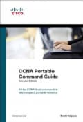 Ccna Portable Command Guide (Paperback)