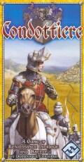 Condottiere (Game)