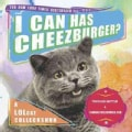 I Can Has Cheezburger? (Paperback)