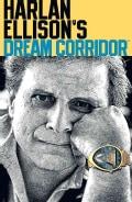 Harlan Ellison's Dream Corridor 2 (Paperback)