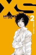 Xs Hybrid 2 (Paperback)