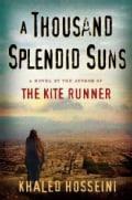 A Thousand Splendid Suns (Hardcover)