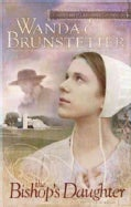 The Bishop's Daughter (Paperback)