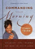 Commanding Your Morning (Hardcover)