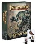 Bestiary Box (Game)