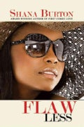 Flaw Less (Paperback)