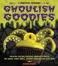 Ghoulish Goodies (Paperback)