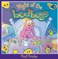 Night of the Bedbugs (Hardcover)