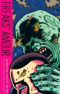 Freaks' Amour (Paperback)