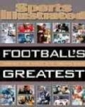Sports Illustrated Football's Greatest (Hardcover)
