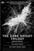 The Dark Knight Trilogy: Batman Begins / The Dark Knight / The Dark Knight Rises (Paperback)