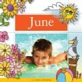 June (Hardcover)