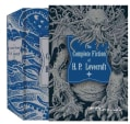 The Complete Works of H. P. Lovecraft (Hardcover)