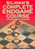 Silman's Complete Endgame Course: From Beginner To Master (Paperback)