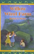 Willow Wind Farm: Betsy's Story (Paperback)