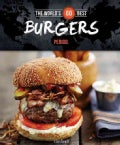 The World's 60 Best Burgers...period. (Paperback)