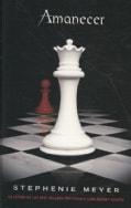 Amanecer / Breaking Dawn (Paperback)
