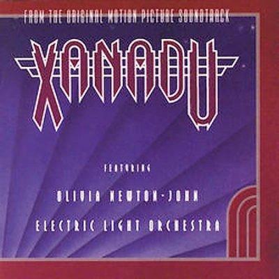 Various - Xanadu (OST)