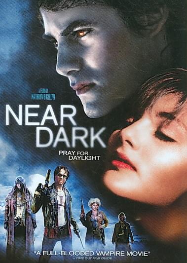 Near Dark (DVD)