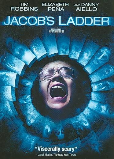 Jacob's Ladder (DVD)