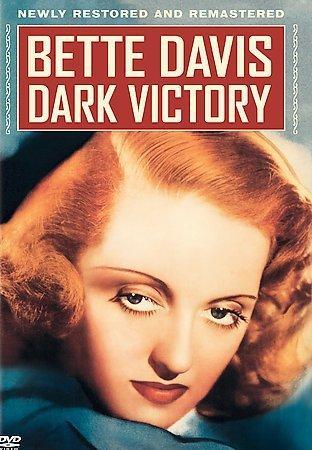 Dark Victory (DVD)
