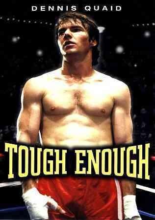Tough Enough (DVD)