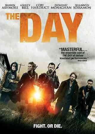 The Day (DVD)
