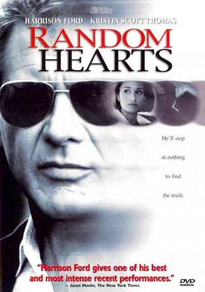 Random Hearts (DVD)