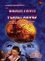 Brain from Planet Arous (DVD)