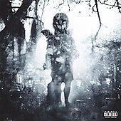 Machine Head - Through the Ashes of Empires (Parental Advisory)