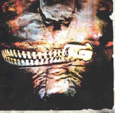 Slipknot - Vol 3: The Subliminal Verses (Parental Advisory)