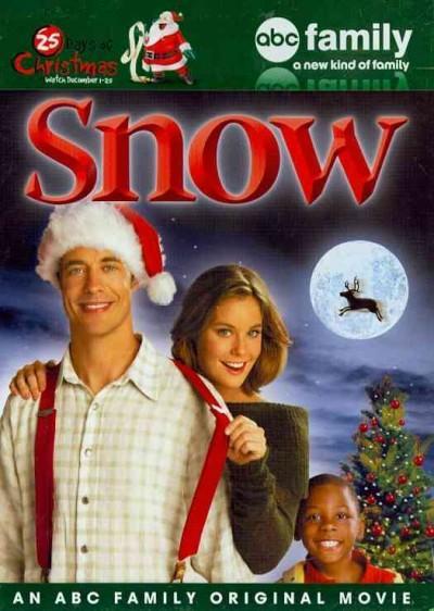Snow (DVD)