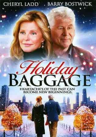 Holiday Baggage (DVD)