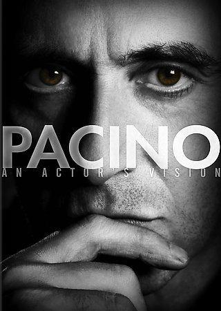 Al Pacino Collection Box Set (DVD)