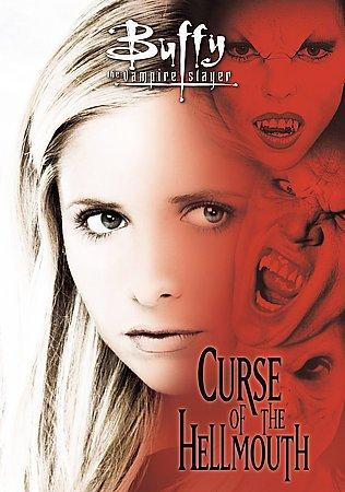 Buffy Vs Tales From The Hellmouth (DVD)