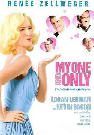 My One And Only (DVD)