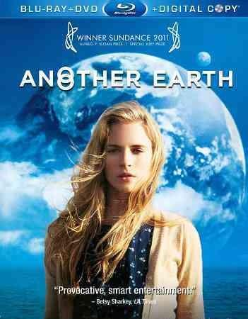 Another Earth (Blu-ray/DVD)