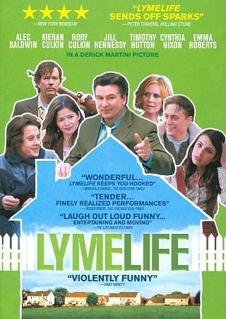 Lymelife (DVD)