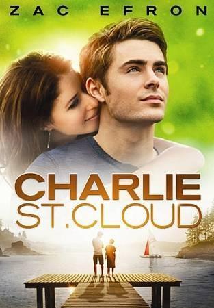 Charlie St. Cloud (DVD)