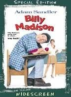 Billy Madison (Special Edition) (DVD)