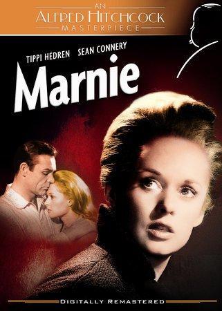 Marnie (DVD)