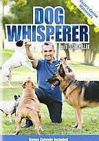 Dog Whisperer with Cesar Millan: Cesar's Canine Makeovers (DVD)