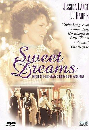 Sweet Dreams (DVD)