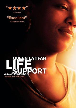 Life Support (DVD)