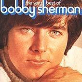 Bobby Sherman - Very Best of Bobby Sherman