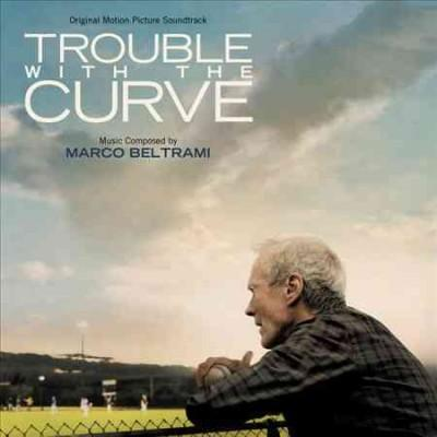 Marco Beltrami - Trouble With The Curve (OSC)
