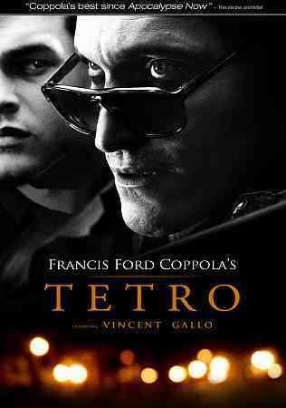 Tetro (DVD)